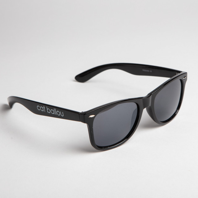 Sonnenbrille Cat Ballou Alt (Shop Art-No. a0016) | Cat Ballou
